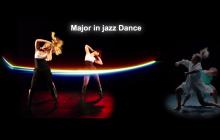 dansethumb
